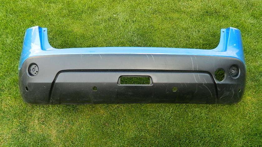 Bara spate Nissan Qashqai model 2007-2013 cod 85022JD00H