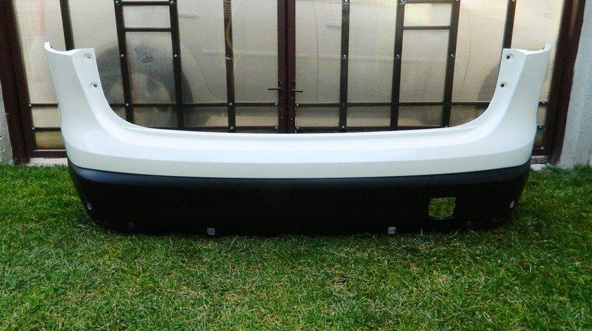 Bara spate Nissan Qashqai model 2014 cod 850224EA0H