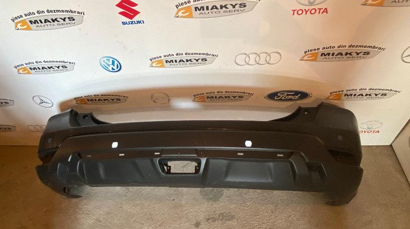 Bara spate Nissan X-Trail T32 facelift- 2019 (BARA ESTE ORIGINALA)