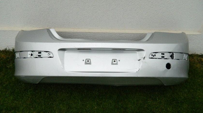 Bara spate Opel Astra H 2004 2009 cod 544294945