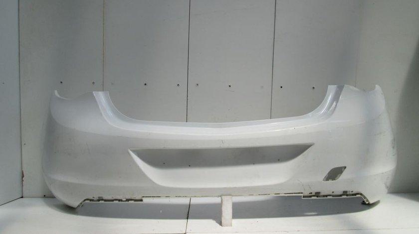 Bara spate Opel Astra J Hatchback an 2009 2010 2011 2012 2013 cod 13266587