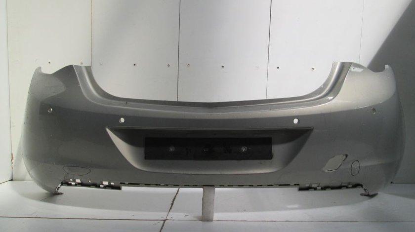 Bara spate Opel Astra J hatchback an 2009-2010-2011-2012-2013 cod 13266587