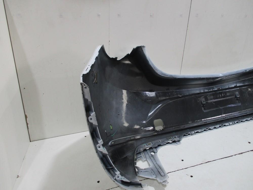 Bara spate Opel Astra J hatchback an 2012-2015 cod 13368066