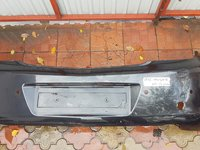 Bara Spate Opel Insignia  break 2009-2013