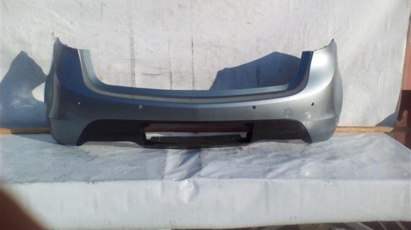 Bara spate Opel Meriva B An 2010-2014 cod 13267966