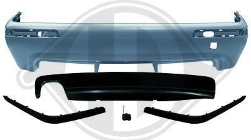 BARA SPATE PACHET M BMW E39 (PDC)-COD 1223255
