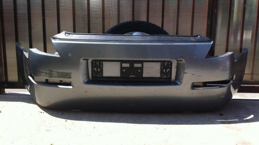 Bara spate pentru Nissan 350Z