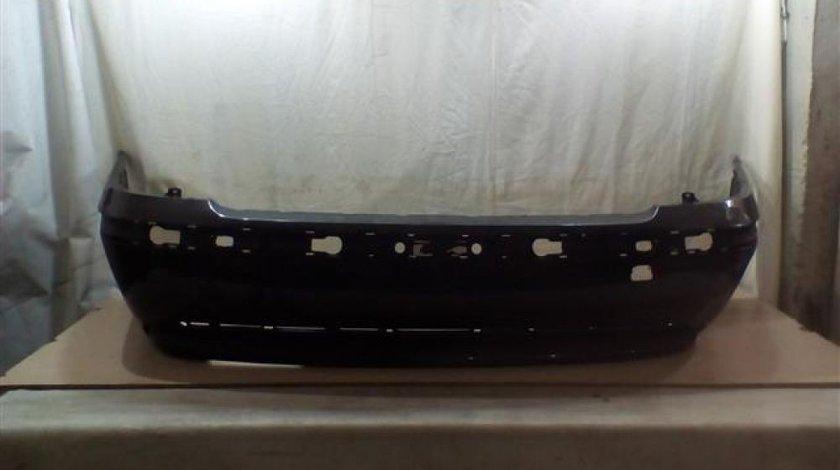 Bara spate piesa din dezmembrari BMW Seria 7 E65/E66 An 2002-2008 cod 51128223255