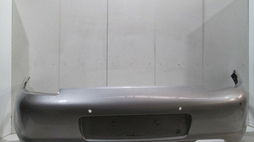 Bara spate Porsche Carrera 911 an 2004-2008 cod 99750541100