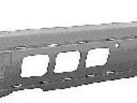 BARA SPATE PRIMED CLASIC -97 MERCEDES C-CLASS W202 93-00