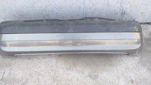 Bara spate renault clio 2 hatchback 2002-2006