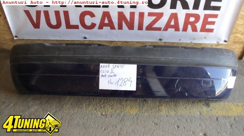 BARA SPATE RENAULT CLIO COD 7700410231