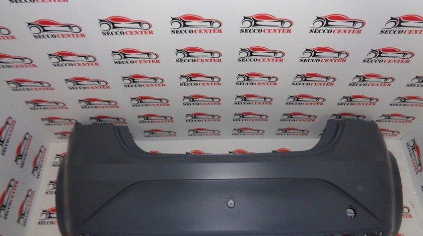Bara spate Seat Leon 2009 2010 2011 2012