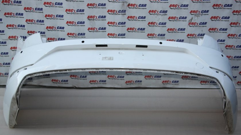 Bara spate Seat Leon 5F ST FR cod: 5F9807421AD model 2017
