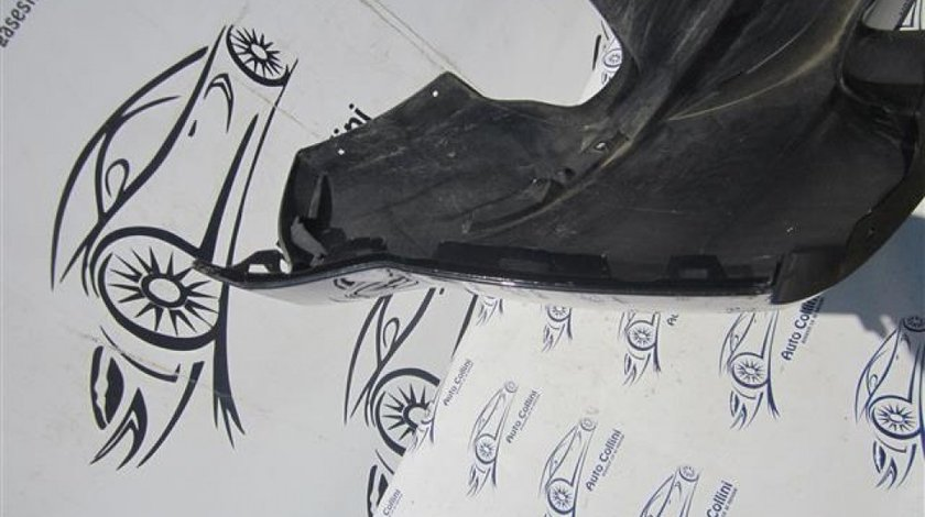 Bara spate Seat Leon cod 1P0807421 an 2009-2012 ST3355