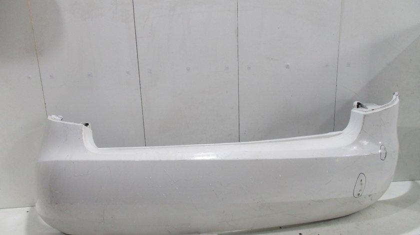 Bara spate Skoda Fabia 2 hatchback an 2007 2008 2009 2010 2011 2012 2013 2014