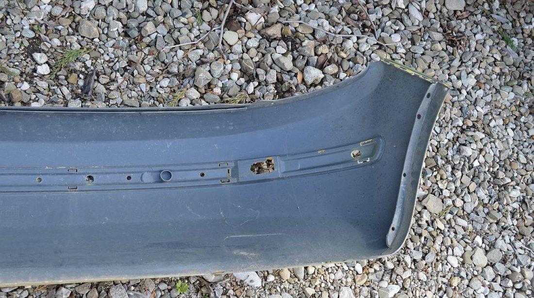 Bara spate Skoda fabia 2000-2005