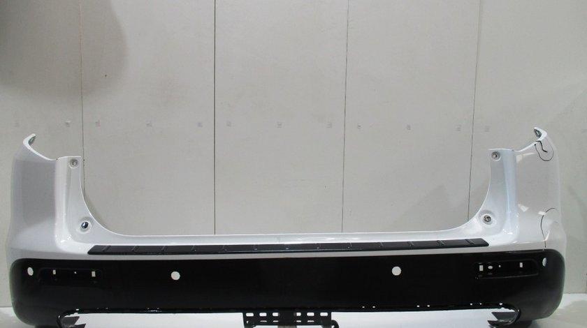 Bara spate Suzuki Vitara an 2015-2018 cod 71811-54P