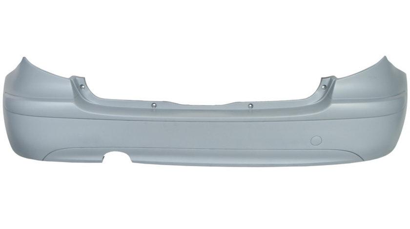 Bara spate varianta CLASSIC, grunduit MERCEDES Clasa A W169 intre 2004-2009