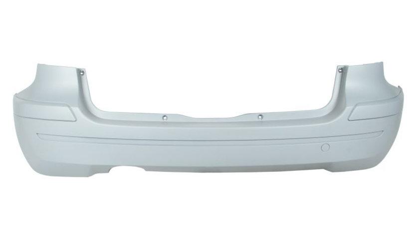 Bara spate varianta CLASSIC, grunduita MERCEDES Clasa B W245 intre 2005-2008