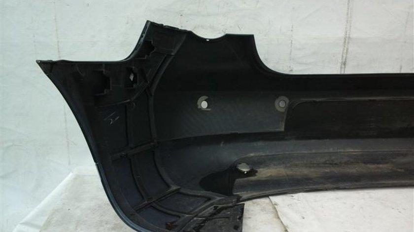 Bara spate Volkswagen Eos An 2006-2012 cod 1Q0807421