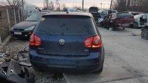 Bara spate Volkswagen Golf 5 2008 hatchback 1.9 td...