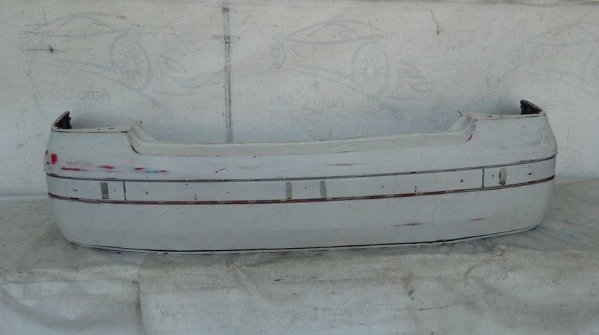 Bara spate Vw Bora Berlina An 1998-2004 cod 1J5807417