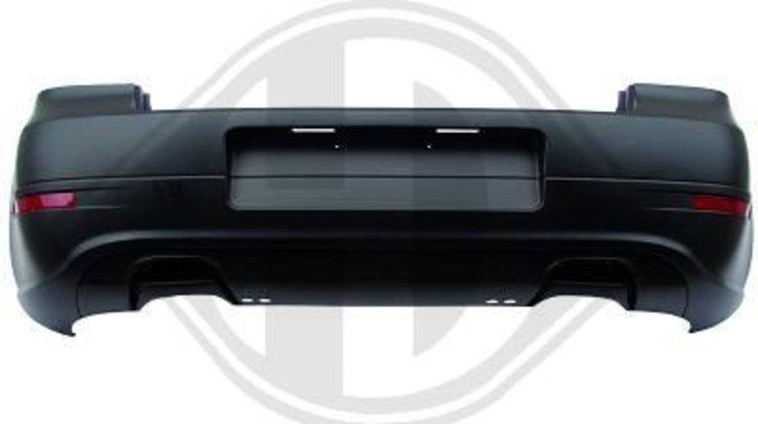 BARA SPATE VW GOLF 4 MODEL R32 GOLF 5
