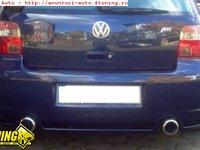 Bara spate VW GOLF 4 R32 Look
