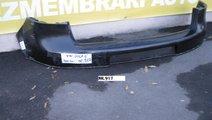BARA SPATE VW GOLF 5 MK COD 1K6807378