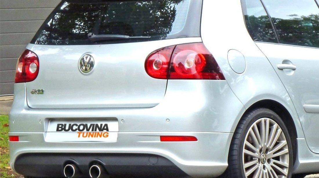 BARA SPATE VW GOLF 5 R32 (2003-2007)