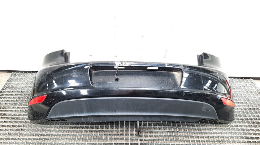 Bara spate, VW Golf 6 (5K1) [Fabr 2009-2013] 5K6807421 (id:416616)