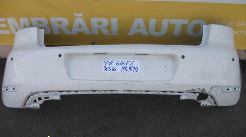 BARA SPATE VW GOLF 6