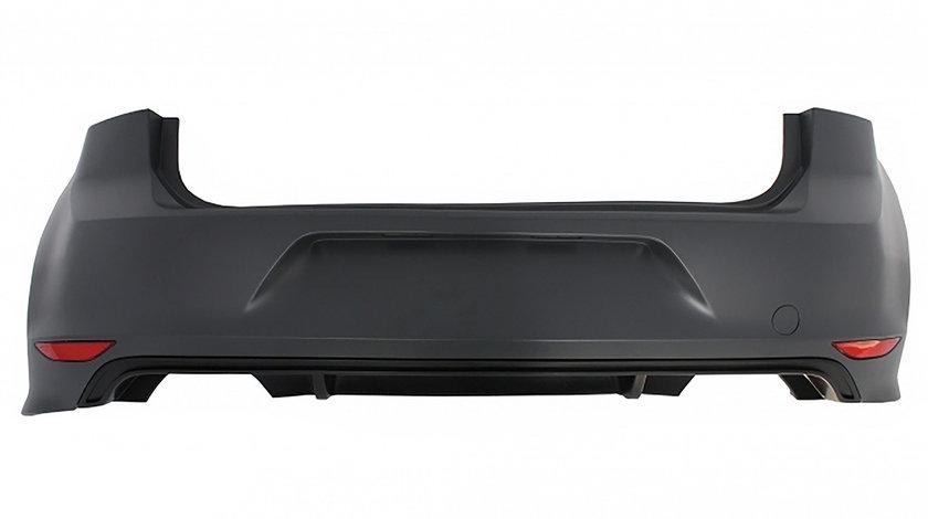 Bara spate VW Golf 7 (13-17) R Design