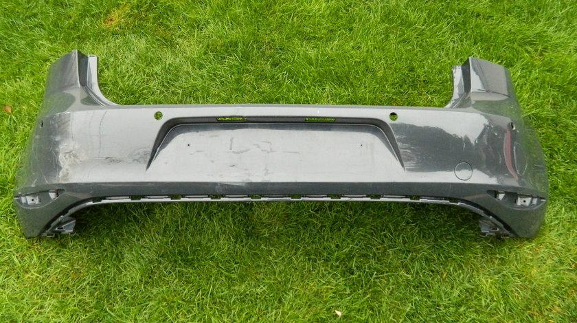 Bara spate VW Golf 7 cod 5G6807421