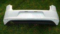 Bara spate VW Golf 7 cu spoiler cod 5G6807421
