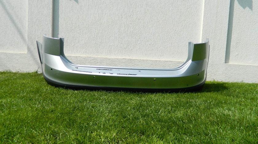 Bara spate VW Golf 7 Facelift ALLTRACK cod 5G9807421D