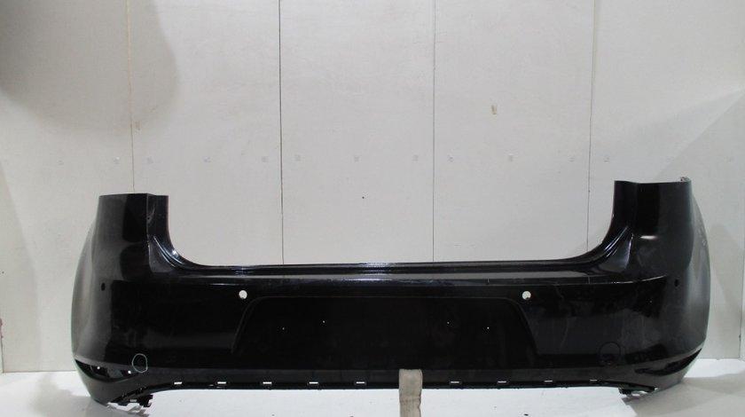 Bara spate Vw Golf 7 Facelift an 2013-2016 cod 5G6807421