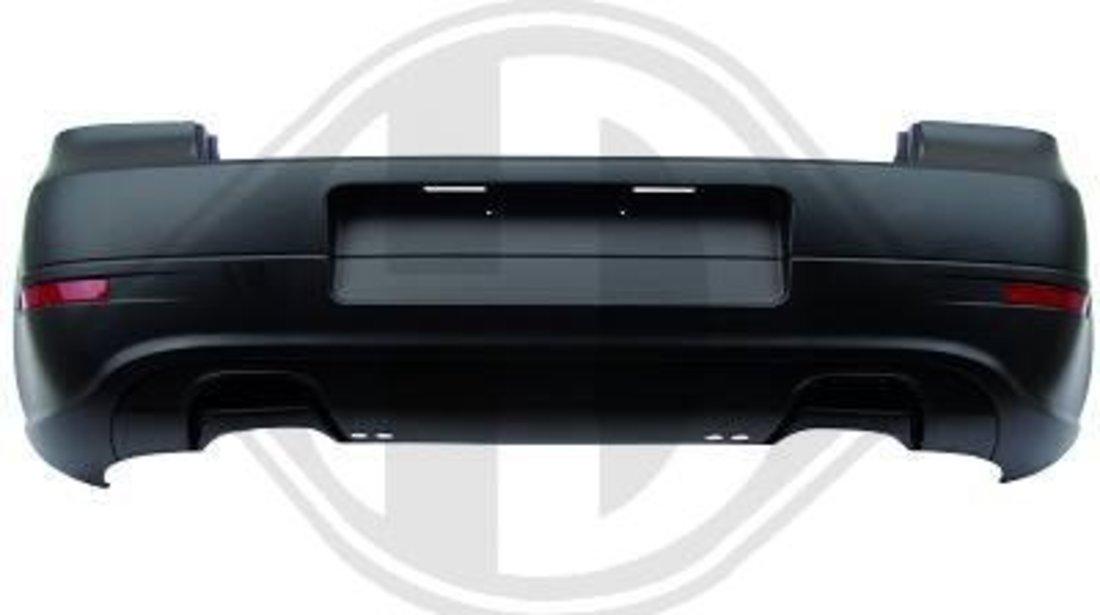 BARA SPATE VW GOLF IV -COD 2213255