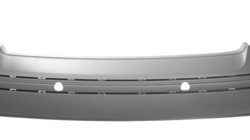 Bara spate VW PASSAT (B5.5) 2000-2005
