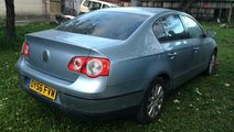 Bara spate Vw Passat B6 3C 2006 2007 2008 2009