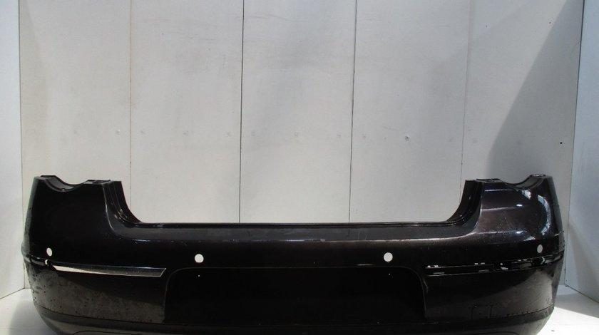 Bara spate Vw Passat B6 berlina an 2005-2008 cod 3C580741