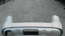 Bara spate Vw Passat B7 Alltrack model 2010-2014