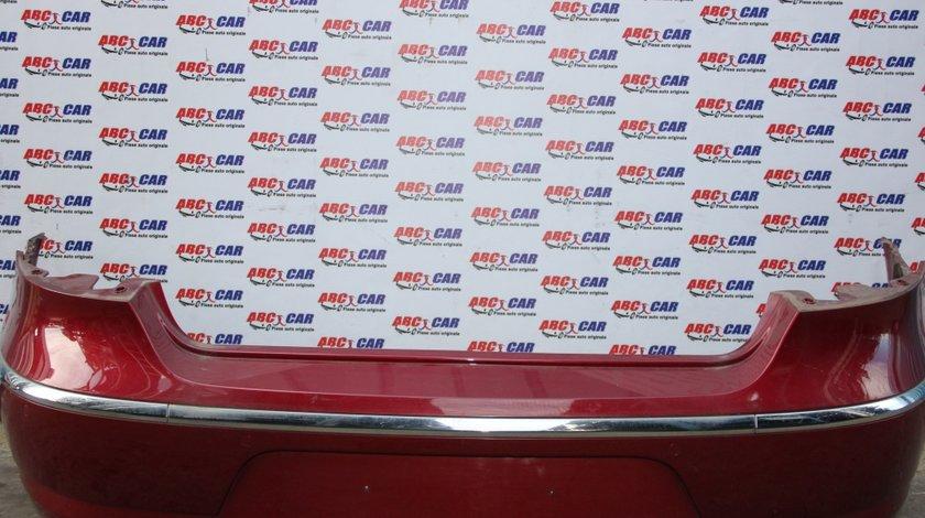 Bara spate VW Passat CC Facelift cod: 3C8807421K model 2014