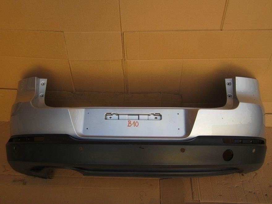 Bara spate Vw Tiguan 2014 Facelift