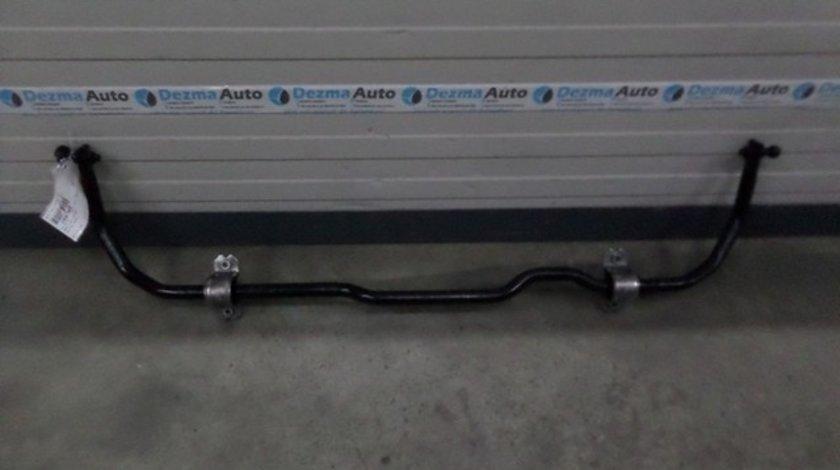Bara stabilizatare fata, 1K0411303Q, Audi A3 (8P) 1.9 tdi, BKC
