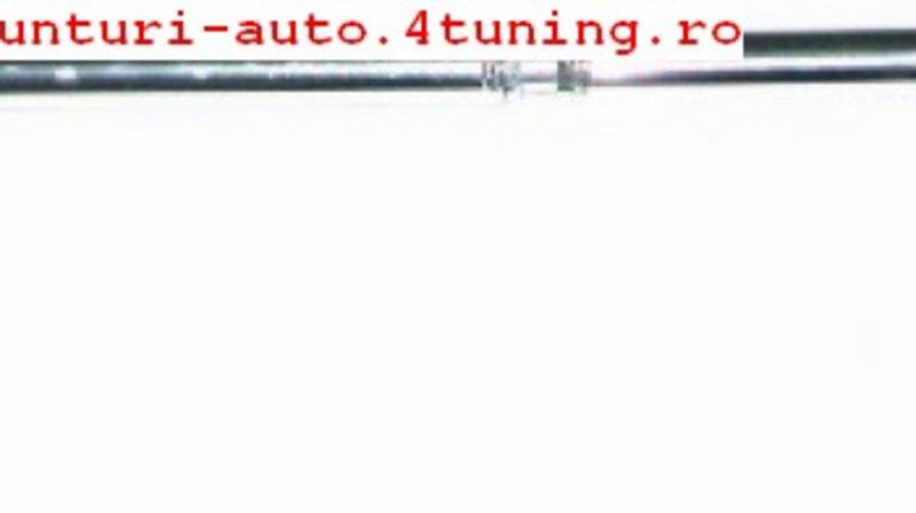 Bara stabilizatoare Audi A4