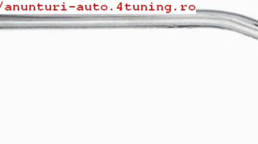 Bara stabilizatoare BMW E36 320i-325i