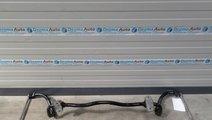 Bara stabilizatoare fata Ford Fiesta 6, 8V51-5494-...