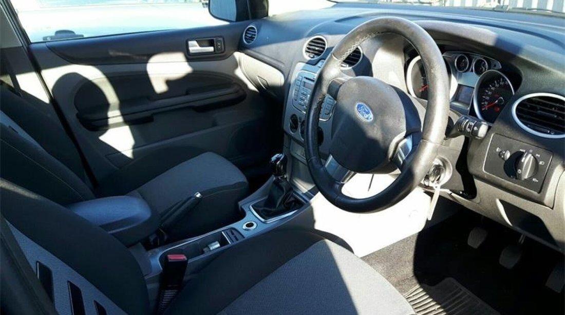 Bara stabilizatoare fata Ford Focus 2008 Hatchback 1.6 TDCi